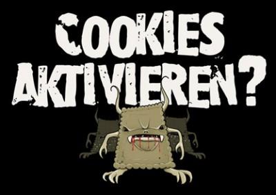 Cookies-breiter