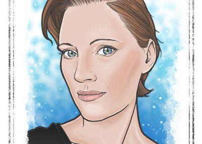 Emelie-Portrait-x