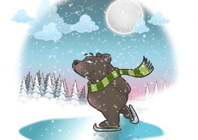 Winterball---3