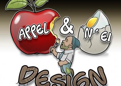 Appel-&-Ei-Design