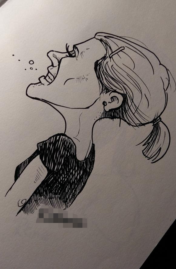 Karikatur-1