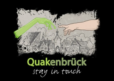 Q-Stay-in-Touch