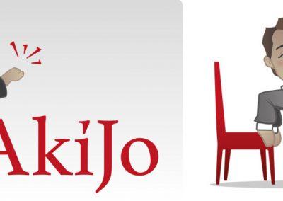 Akijo-Blog1