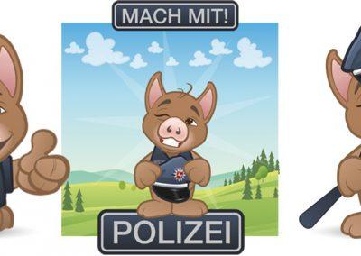 Polizei-SH